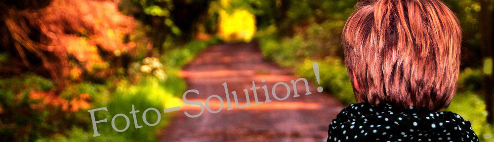 Foto-Solution